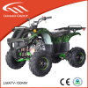 150cc ATV para adultos Lmatv-150hm