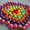 De Recreatieve Rang Paintball van de Reeks van Wargear van 0.5 Duim voor Kanonnen Paintball