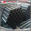 l$signora galvanizzata Scaffolding Welded Steel Tube del TUFFO caldo 1.5inch