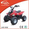 Potência elétrica ATV para Slae