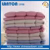 Утка вниз оперяется оптовая продажа одеяла Duvet