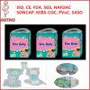 La Chine des produits vendables Super Dry couches pour bébés confortable
