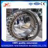 Heavy Trucks를 위한 최고 Large Taper Roller Bearings 32021A P6/C3