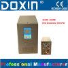 LED-Bildschirmanzeige DC12V/24V AC220V 300W zum Niederfrequenzenergien-Inverter mit UPS u. Ladegerät