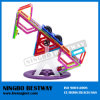 Neues Intelligenz-Magnet-Spielzeug Magformer