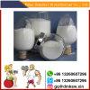 Os esteróides Sarms musculação 1379686-29 CAS9011 SR-9 Sarms anabolizantes