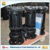 Pompe sommergibili nelle applicazioni di pompaggio di drenaggio e delle acque luride