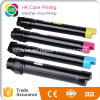 Fábrica Price Toner Cartridge para el laser 7130 de DELL Color