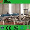 Nuevo diseño de placa de yeso/máquina de fabricación de paneles de yeso