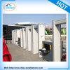 Torbogen-Türrahmen-voller Rumpf-Scanner-Metalldetektor