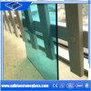 Verre feuilleté bleu en gros de PVB Sgp 10.38mm avec le certificat d'En/SGCC/as