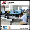 Fabricante de China de alzamiento eléctrico