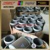 3072700398 CIM-Tek 3000 de Hydraulische Filter van de Olie Hf35099 Bt8323