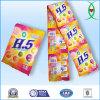 Détergent gentil de poudre à laver de blanchisserie des prix (30g)