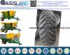 Landwirtschaftliches Flotation Tire (400/60-22.5) für Trailer und Spreader