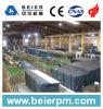 PVC Pipe/Tube Plastic Extrusion Production Machine Line di 50-160mm