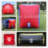 5 남자 기본적인 Paintball 필드, 판매 K8009를 위한 Paintball 팽창식 방탄호