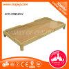 2016 новейший односпальная конструкций старинной деревянной кровати для детей