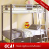 Cabinet를 가진 학생 Dorm Dormitary Furniture Duable Bunk Bed