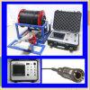 Appareil-photo de trou d'alésage, appareil-photo bon d'alésage, appareil-photo de forage, appareil-photo d'inspection de puits d'eau, appareil-photo sous-marin