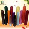 広い範囲はプラスチックペットプレフォームを大きさで分類する