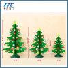 22cm 28cm 35cm künstlicher Weihnachtsdekoration-Baum