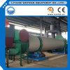 Sécheur à tambour rotatif à biomasse industrielle à cylindre simple Prix d'usine