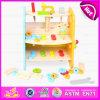 Новый ручной резец Set Educational Toys Design для Kids, DIY Children Construction Tool Toys Set W03D062