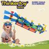 2015 Venta caliente educativo creativo bloques de juguete para niños
