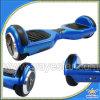 Roue électrique du panneau 6.5inch deux de scooter Individu-Équilibrant le scooter électrique