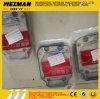De Pakking van de Cilinderkop van Weichai Td226b 13059912
