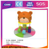 Kids (QL-A102-7)のためのくまChair Electric Soft Play