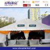 Im FreienAluminum PVC Exhibition Tent in China