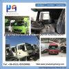 Vendita di prezzi bassi della carrozza del camion 6X4 HOWO Hw76 del trattore di Sinotruk HOWO