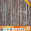 600X600mm Metallic Glazed Porcelanto Wall Floor Tile (JLS015)