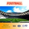 مرج اصطناعيّة (عشب اصطناعيّة) لأنّ كرة قدم, ملعب, كرة قدم