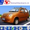Nouvelle voiture électrique, de la mode Cool, facile à utiliser/mini voiture / véhicule utilitaire/voitures/Carsmini Voiture électrique électrique/modèle de voiture Voiture/Electro/trois Wheeler/vélo électrique