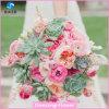 Venta al por mayor encantadora y colorida de la flor del ramo (BFAH-02)