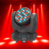19PCS 15W Osram LED Lighting Beam Moving Head LED Bulb Light