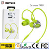 Remax Colorful S1 Sports Headset for Phone