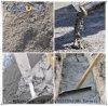 Порошок Redispersible Rdp для приклеивания/клей минометных мин