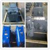 昇進H平行ギヤシリーズ高い発電の産業基準の速度減力剤