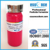 Carbendazim 10% + Thiram 10% + Benzoate Emamectin 0.5% Fs