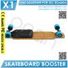 Скейтборд Longboard нового прибытия электрический с мотором