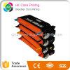 Compatible para FUJI Fujixerox Docuprint C2100/C3210/C2200/C3300/C4400 de cartuchos de tóner de impresora a color