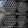 Tubos inconsútiles laminados en caliente del acero de los tubos de acero