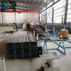 Prancha galvanizada Q235 do aço do andaime de Fengrun