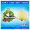 Personalizzato la medaglia del metallo di sport della pressofusione dal fornitore della Cina
