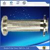 Acciaio inossidabile 304/316 di tubo flessibile del metallo flessibile