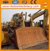 Bouteur utilisé de chenille du tracteur à chenilles D10n (D10N)
